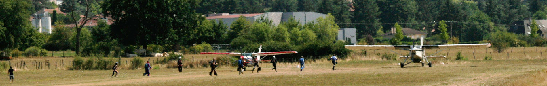 Skydive42   mentions légales