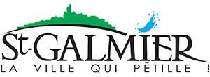 st-galmier_logo