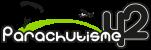 Para42_logo